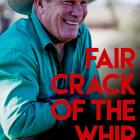 Murray Hartin Fair Crack of the Whip